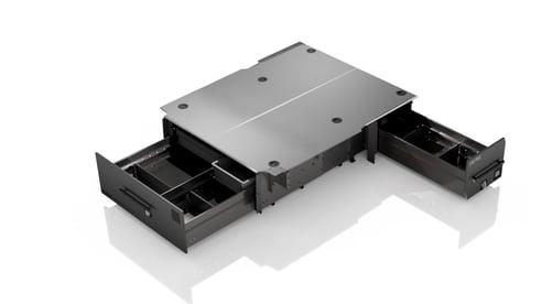 15010560-smartfloor-caddy_1-skyvedoertegningv2