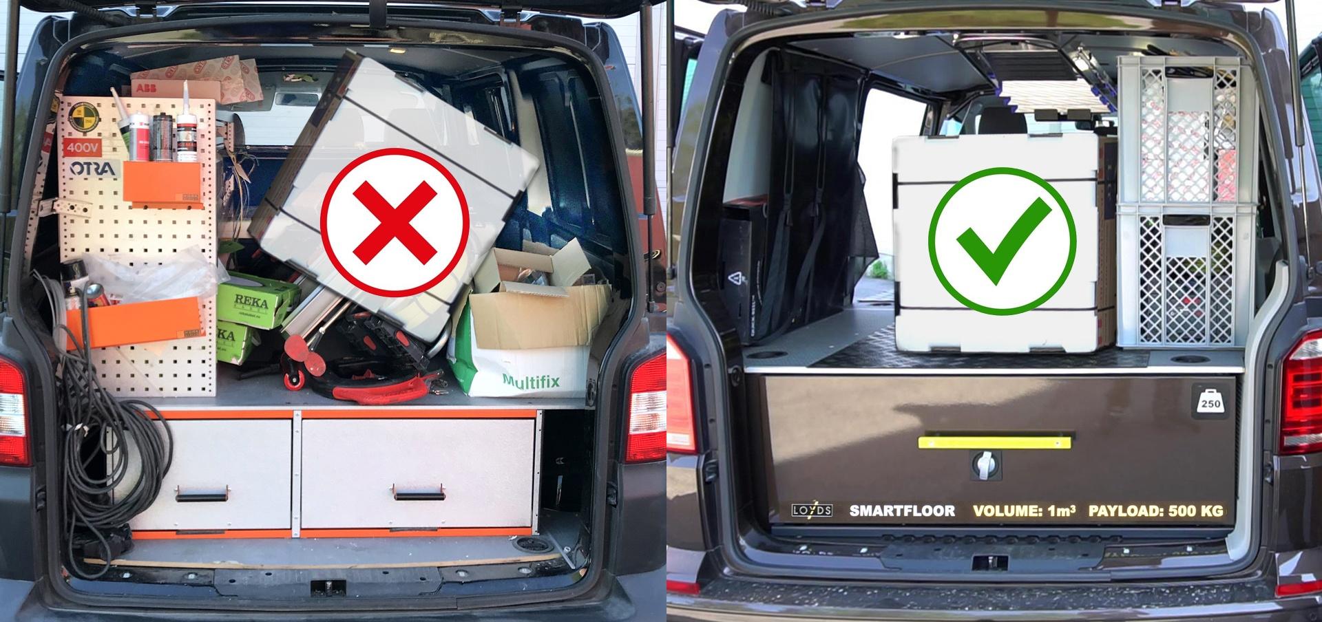 2 biler bakfra.v3.blogg