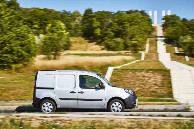 Renault_KANGOO_Z_E