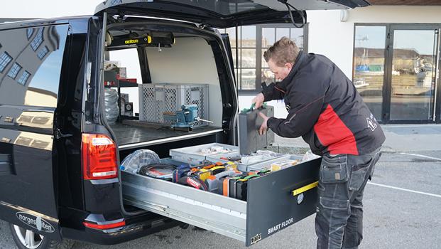 Elektriker Smartfloor x 621x350 koffert