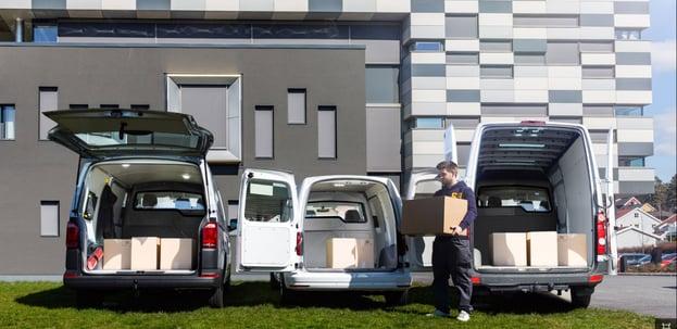 Kjpe-varebil---Tenk-nye-gjennom