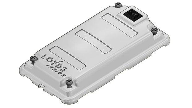 LED-lampe-Loyds-621x350