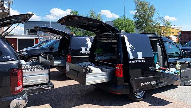 göteborgs-sotningsdistrikt-3x-SF-caddy-webb