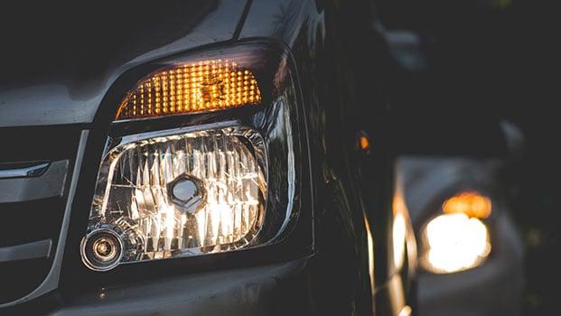 headlights-van-621x350