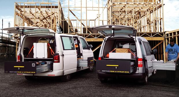 ryddig varebil, lean-arbeid, system i varerommet, 5s.jpg