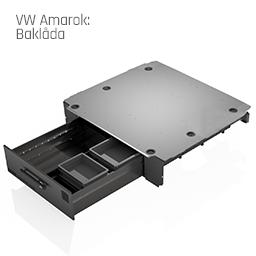SE_guide_dubbelg VW hantverkarbil_Amarok-1