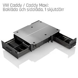 SE_guide_dubbelg VW hantverkarbil_Caddy_maxi