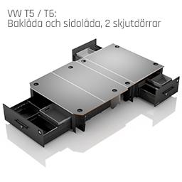 SE_guide_dubbelg VW hantverkarbil_T5_T6-1